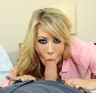 Blowjob sexe téléchargement de photos.